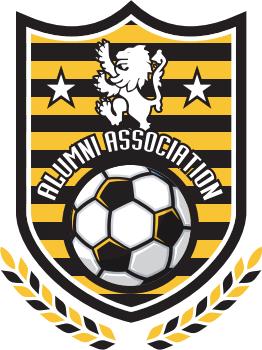 Travel Soccer Teams Albany Schenectady Saratoga Troy