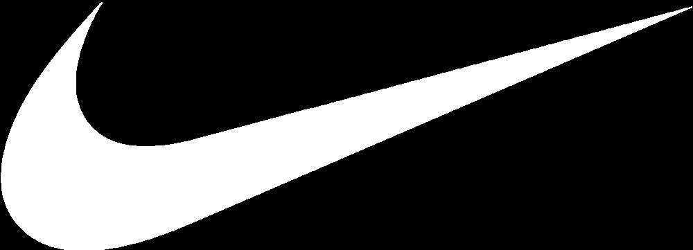 nikelogotrans