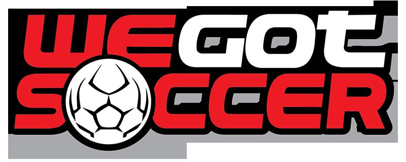 wegotsoccer-logo