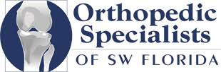 Orthopedic Specialists of SWFL (1)
