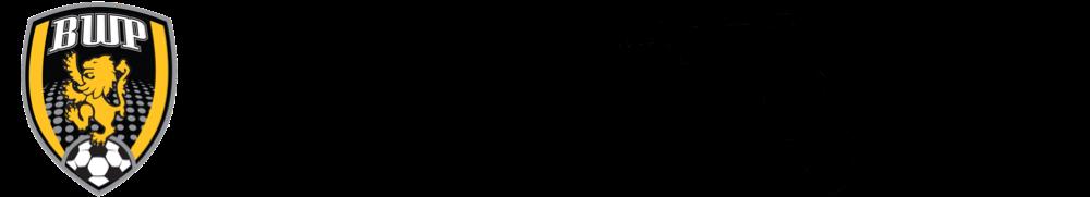 BWP SWFL Logo