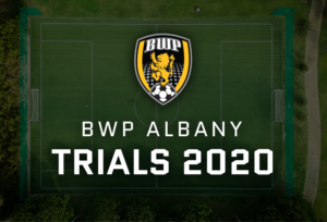 Best Soccer Club Albany Saratoga Schenectady Capital District