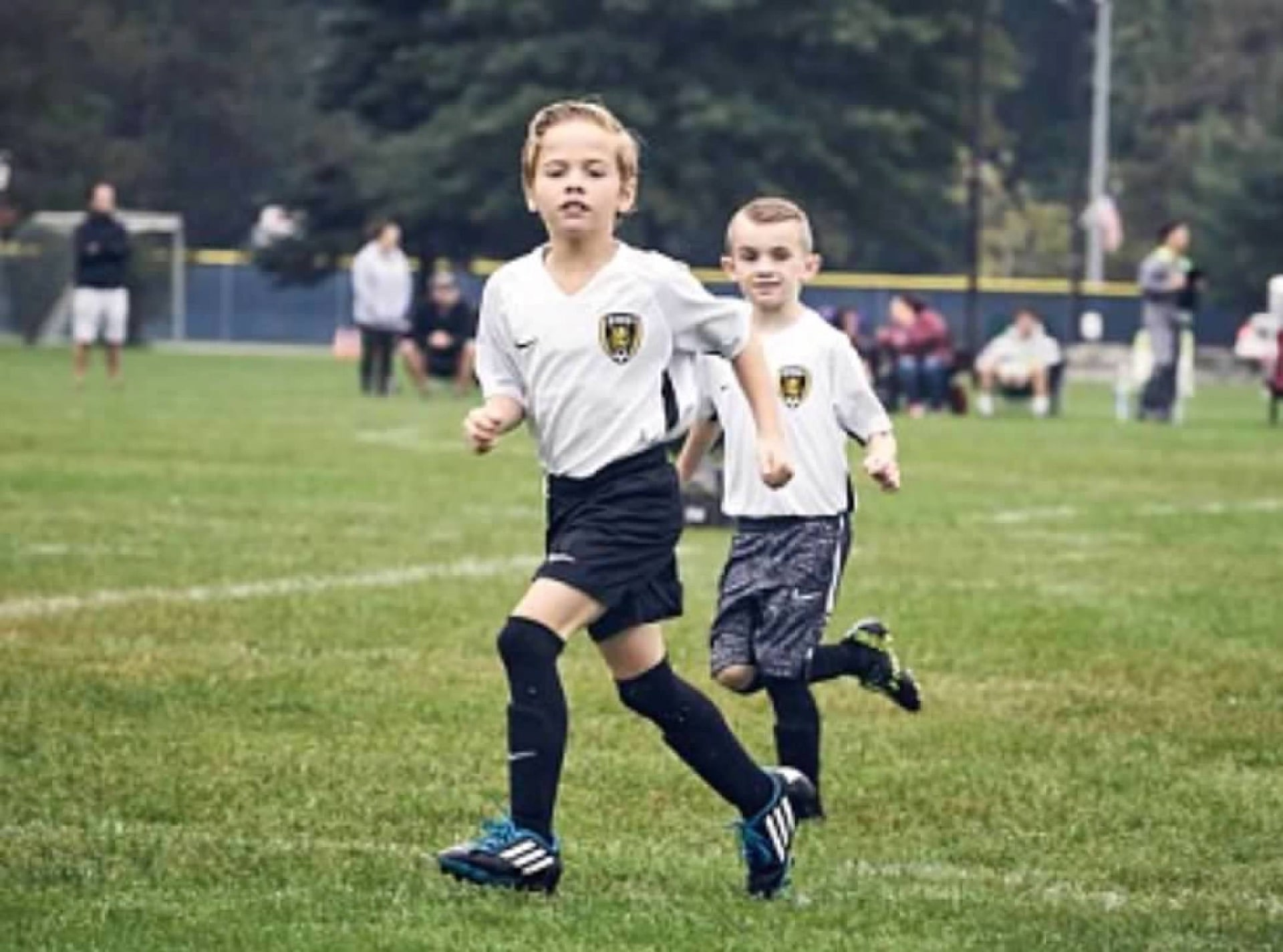 Premier Youth Soccer Clubs Capital Region