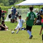 Premier Youth Soccer Teams Albany Schenectady Saratoga