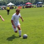 Youth Soccer Club Albany NY Black Watch Soccer Club