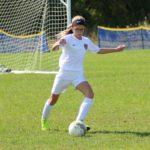 Best Girls Soccer Club Albany NY