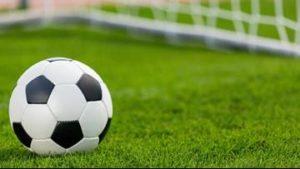 Soccer Club Albany NY