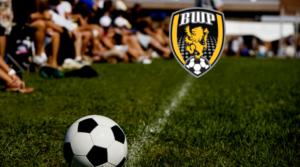 MLS NEXT Academy Albany NY