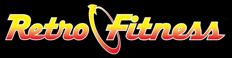 Retro-Fitness-logo